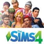Die-Sims-4