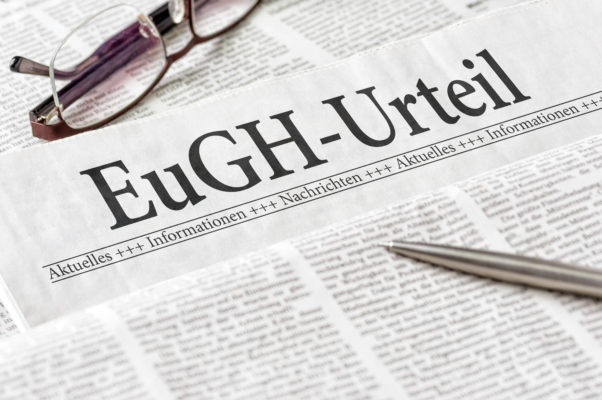EuGH-Urteil-sperrige-Pakete