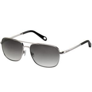 Fossil_Herren-Sonnenbrille_Bb