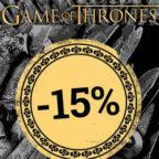 Game-of-Thrones-15-Prozent-Rabatt