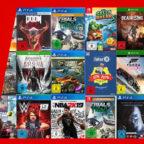 Gaming-Aktion-MediaMarkt
