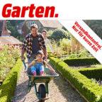 Garten-MediaMarkt