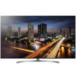 "OTTO UpSunday: 10% Gutschein auf Multimedia - z.B. 65"" 4K OLED-TV LG OLED65B87LC für 1.559,94€ (statt 1.799€)"