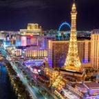 Las-Vegas_Eiffelturm