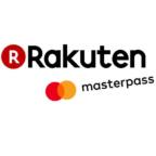 Masterpass Aktion bei Rakuten