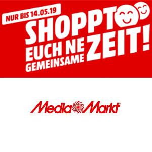 Mediamarkt Muttertags Aktion Bis Zu 100 Mydays Gutscheine