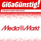MediaMarkt_GigaGuenstig_Titelbild