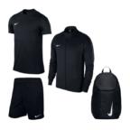 Nike Trainingsset Academy 18