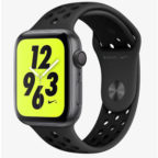 Nike-Watch