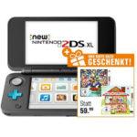 Nintendo-2DS-Bundle