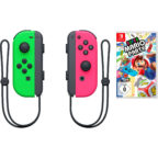 Nintendo_Switch_Joy-Con_Controller_2er-Set__Super_Mario_Party_