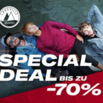 Planet-Sports-Special-Deal