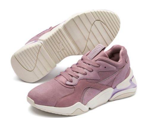 Puma TSUGI Jun Sneaker Herren | Sneaker bei Karstadt Sports