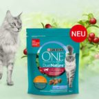 Purina_one
