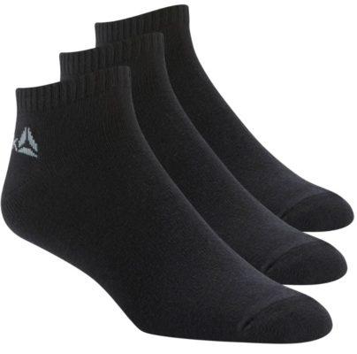 Reebok Active Core No Show Socks
