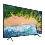 Samsung UE 40 NU 7189 UXZG UHD-Fernseher