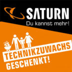 Saturn-Flyer-Aktion