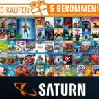 Saturn-Games-und-Filme