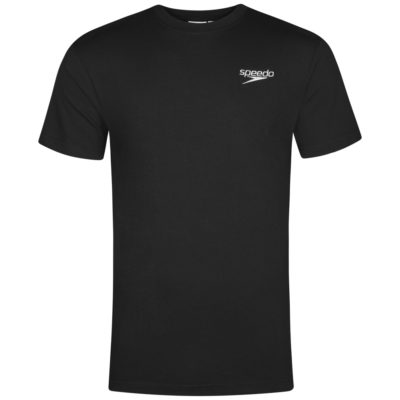Speedo Team Kit Herren Trainings T-Shirt