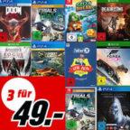 Spiele-MediaMArkt