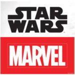 Star-Wars_Marvel-Logo