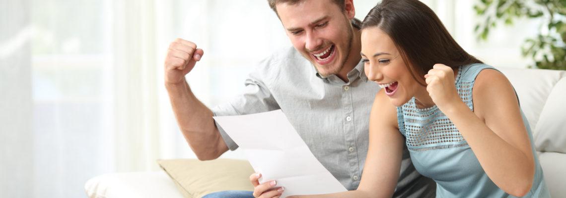 Steuererklaerung-Studenten-lohnt-sich