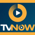 TV-NOW-300×300