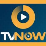 TV NOW PREMIUM - jetzt 30 TAGE kostenlos testen