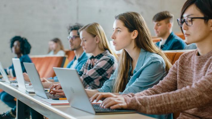 Uni-Student-Laptops