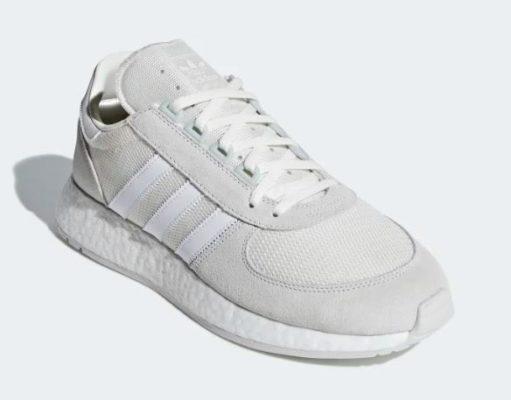 Adidas Top Ten Hi ab 64,50 </div>             </div>   </div>       </div>     <div class=