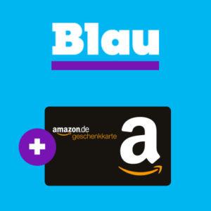 blau-allnet-l-xl-bonus-gutschein-sq