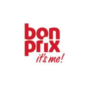 bonbrix1