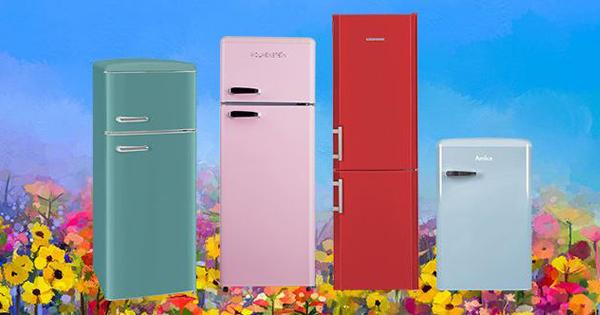 Mini Kühlschrank Saturn : ❄❄ saturn jetzt wird s bunt kühlschrankaktion ❄❄