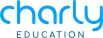charly-education_Logo
