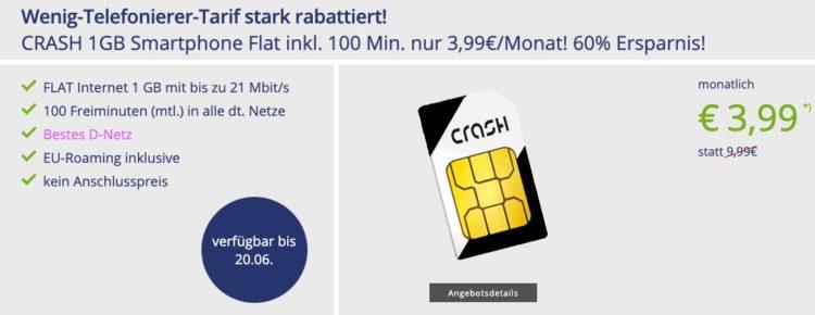 Telekom Netz 100 Min 1gb Für 399monat