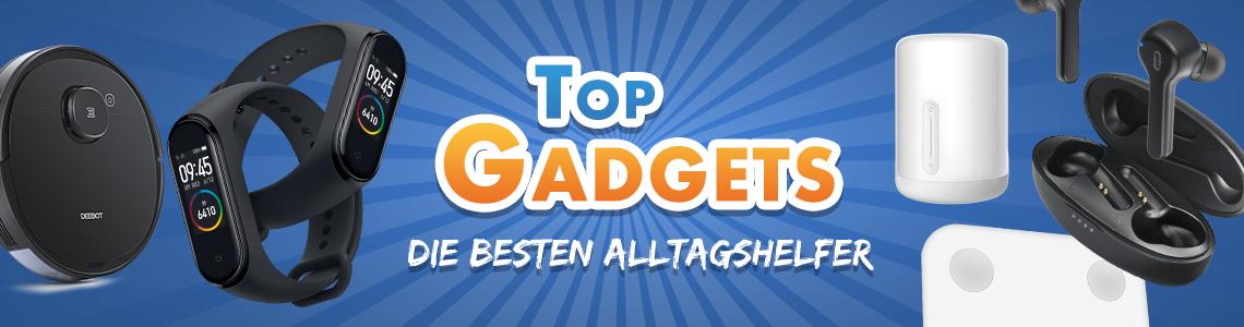dd_top_alltags_gadgets