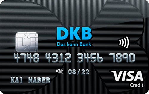 dkb-cash-visa-kreditkarte