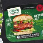 garden-gourmet-produkttest