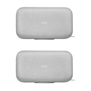 google_home_max_Doppelpack