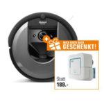 iRobot-Sauger-+-Wischer