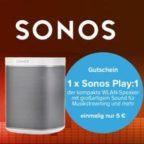 sonos play1 tarifhaus sq