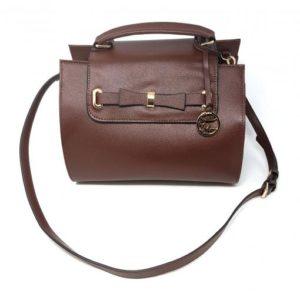 stella maris handtasche