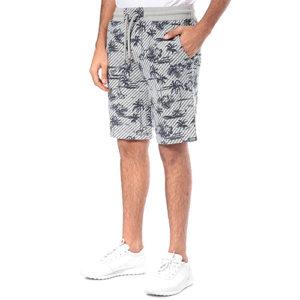 superdry-aop-washed-shorts