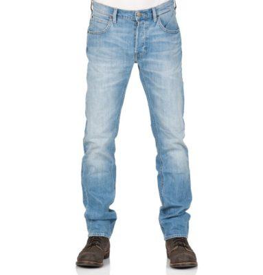 Lee Herren Jeans Daren