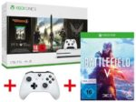 Xbox One s Bundle
