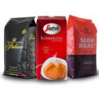 3-Kilo-Kaffee