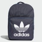 Adidas Classic Trefoil