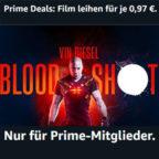 Amazon-Prime-filme