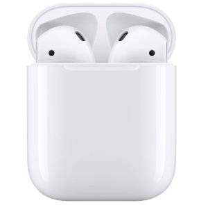 Apple Airpods 2