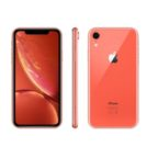 Apple_iPhone_Xr_256GB_koralle